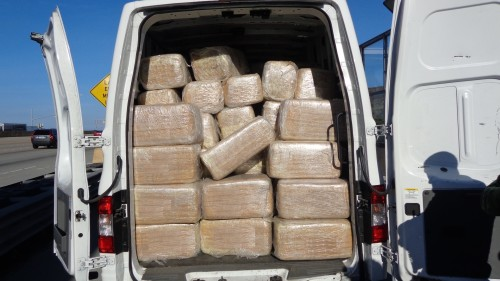 2-10-14-border-patrol-agents-foil-two-drug-smuggling-attempts-worth-nearly-2-million_photo-6-500x281