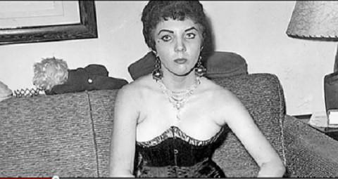 ann-dunham-negli-anni-50