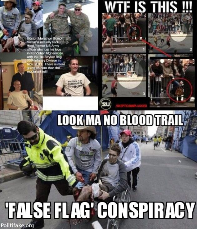 boston-bombings-us-cover-up-false-flag-conspiracy-battaile-politics-13667596960