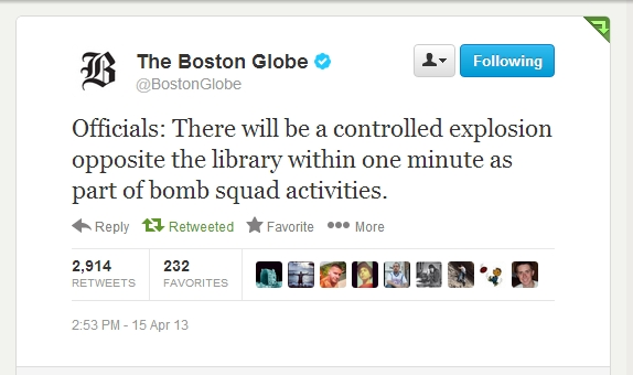 BOSTON-MARATHON-BOMBING-BOSTON-GLOBE-TWEET