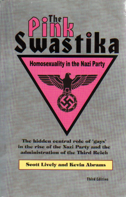 Cover_of_The_Pink_Swastika
