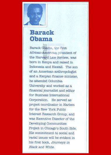 Obama_Harvard_Kenya_Indonesia_380