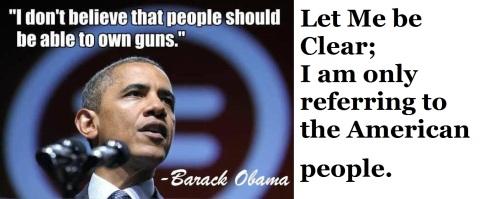 obama-no-guns1
