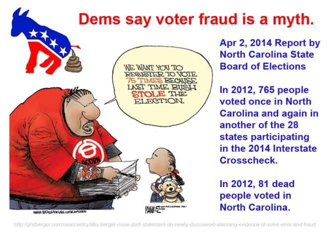 2014_04-nc-voter-fraud-report1
