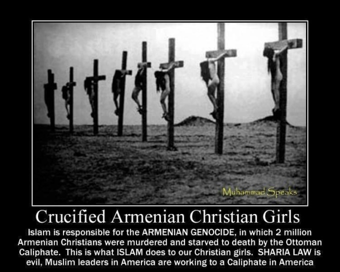 armenian-genocide-girls-crusified