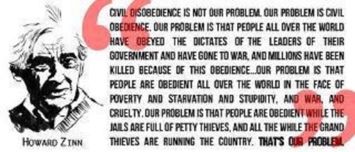 civil-obedience-is-the-problem