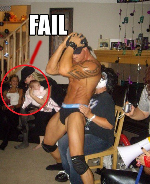 parenting-fail-male-stripper
